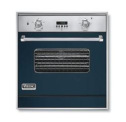 Brand: Viking, Model: VGSO100AR, Color: Viking Blue