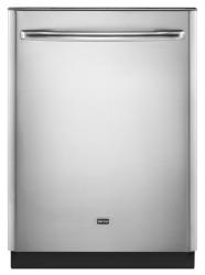 Brand: Maytag, Model: MDB8959SBB, Color: Stainless Steel