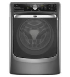 Brand: Maytag, Model: MHW6000AG, Color: Granite