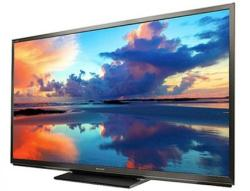 Brand: Sharp Electronics, Model: LC60LE847U