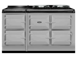Brand: AGA, Model: ATC5ROS, Color: Pearl Ashes