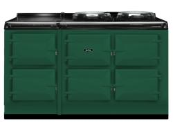 Brand: AGA, Model: ATC5ROS, Color: British Racing Green