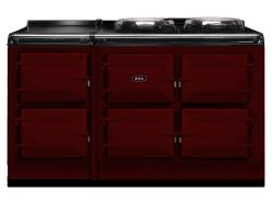 Brand: AGA, Model: ATC5BRG, Color: Claret