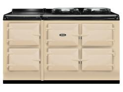 Brand: AGA, Model: ATC5BRG, Color: Cream