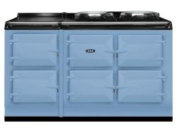 Brand: AGA, Model: ATC5ROS, Color: Duck Egg Blue