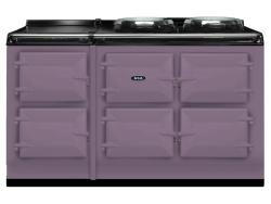 Brand: AGA, Model: ATC5ROS, Color: Heather