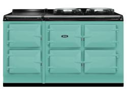 Brand: AGA, Model: ATC5BRG, Color: Pistachio