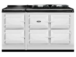 Brand: AGA, Model: ATC5ROS, Color: White