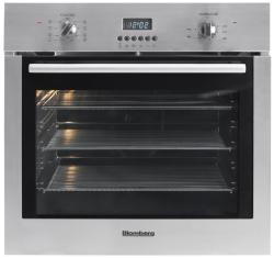 Brand: Blomberg, Model: BWOS24100, Style: 24