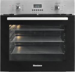 Brand: Blomberg, Model: BWOS24200, Style: 24
