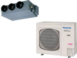 Brand: PANASONIC, Model: S26PF1U6