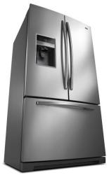 Brand: MAYTAG, Model: MFT2673BE