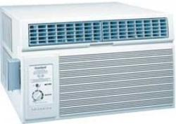 Brand: FRIEDRICH, Model: SH15M30A, Style: 14,500 BTU Room Air Conditioner