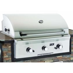 Brand: American Outdoor Grill, Model: 36NB00SP