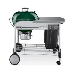 Brand: WEBER, Model: 1482001, Color: Green