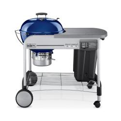 Brand: WEBER, Model: 1482001, Color: Dark Blue