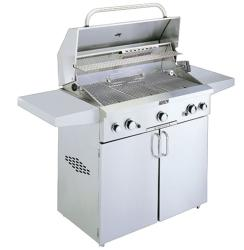 Brand: American Outdoor Grill, Model: 36PC00SP