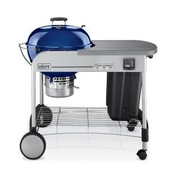 Brand: WEBER, Model: 1432001, Color: Dark Blue
