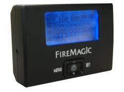 Brand: Fire Magic, Model: E1060S4E151