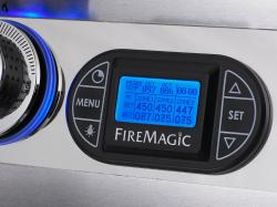 Brand: Fire Magic, Model: E1060S4E1P62