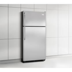 Brand: FRIGIDAIRE, Model: FFHI1826PS