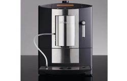 Brand: MIELE, Model: CM5200WH