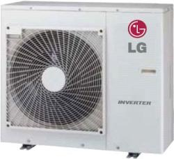 Brand: LG, Model: LCN247HV, Style: Outdoor