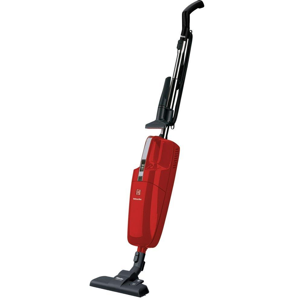 s194 miele vacuums s194 s1 series quickstep vacuum cleaners. Black Bedroom Furniture Sets. Home Design Ideas