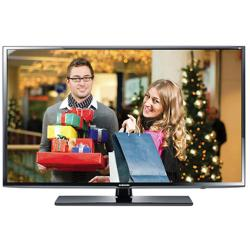 Brand: Samsung Electronics, Model: UN55EH6030, Style: 55-Inch 1080p 120Hz LED 3D HDTV