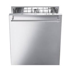Brand: SMEG, Model: ST8646XU, Color: Stainless Steel