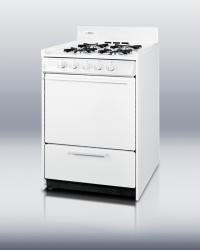 Brand: SUMMIT, Model: WLM110P