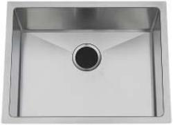 Brand: FRIGIDAIRE, Model: FGUR2319D9, Color: Stainless Steel