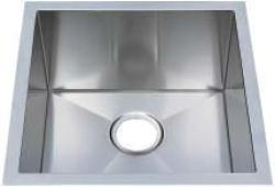 Brand: FRIGIDAIRE, Model: FGUR1919D9, Color: Stainless Steel