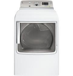 Brand: General Electric, Model: GTDS820GDWS, Color: White