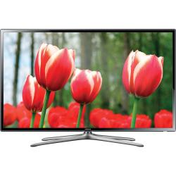 Brand: Samsung Electronics, Model: UN60F6300AFXZA, Style: 60