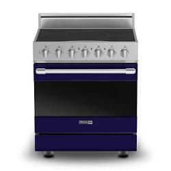 Brand: Viking, Model: RDSCE2305B, Color: Cobalt Blue