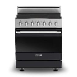 Brand: Viking, Model: RDSCE2305B, Color: Graphite Gray
