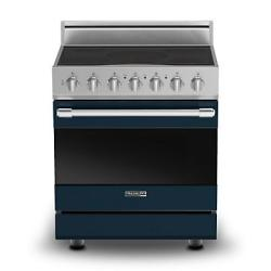 Brand: Viking, Model: RDSCE2305B, Color: Viking Blue