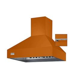 Brand: Viking, Model: VCWH3048SSBR, Color: Cinnamon