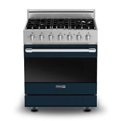 Brand: Viking, Model: RDSCD2305BBK, Color: Viking Blue
