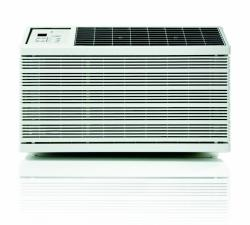 Brand: FRIEDRICH, Model: WS12C10C, Style: 11,500 BTU Through-the-Wall Air Conditioner