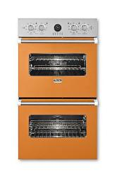 Brand: Viking, Model: VEDO5302CB, Color: Cinnamon