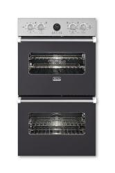 Brand: Viking, Model: VEDO5302SG, Color: Graphite Gray