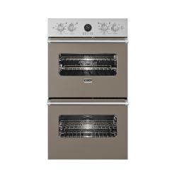 Brand: Viking, Model: VEDO5302CB, Color: Stone Gray
