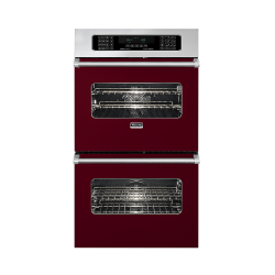 Brand: Viking, Model: VEDO5302TDJ, Color: Burgundy