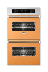 Brand: Viking, Model: VEDO5302TSG, Color: Cinnamon