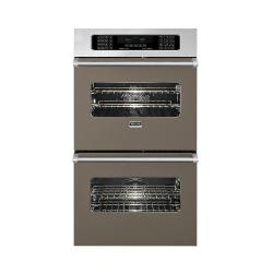 Brand: Viking, Model: VEDO5302TDJ, Color: Stone Gray