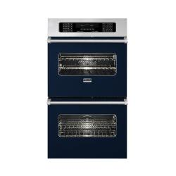 Brand: Viking, Model: VEDO5302TSG, Color: Viking Blue