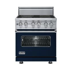 Brand: Viking, Model: VESC5304BSSBR, Color: Viking Blue
