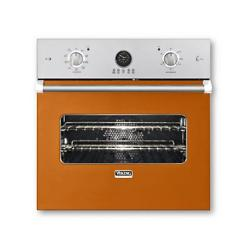 Brand: Viking, Model: VESO5272SS, Color: Cinnamon